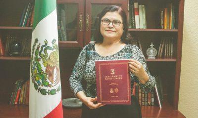 ELSA BOJORQUEZ