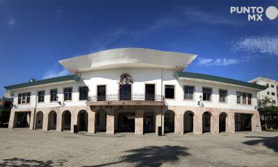 Ayuntamiento de mazatlán